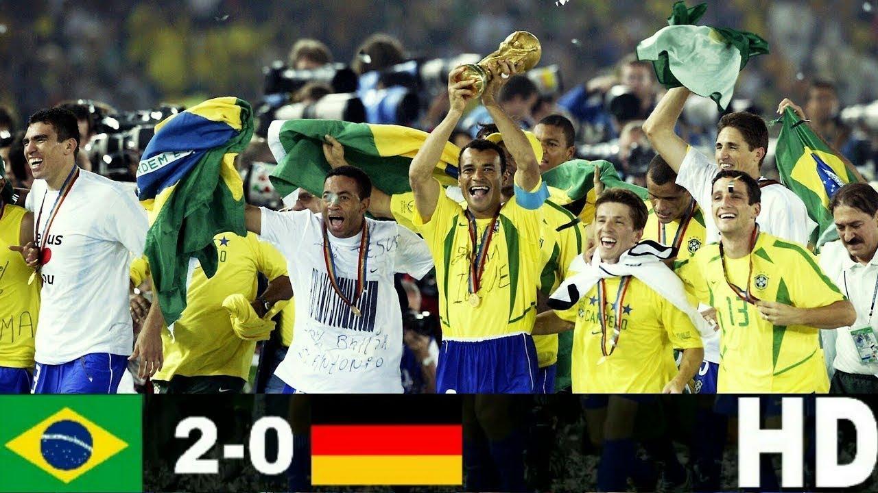 梦回2002,那年在教室全班一起看世界杯的你几岁了?  足球话题区