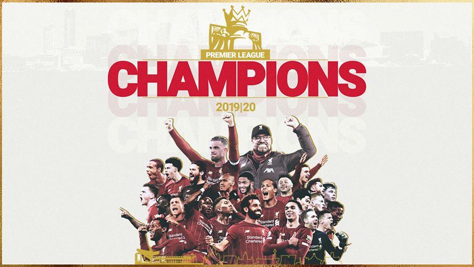 你永远不会独行!我们是利物浦,我们是英格兰的冠军!  足球话题区