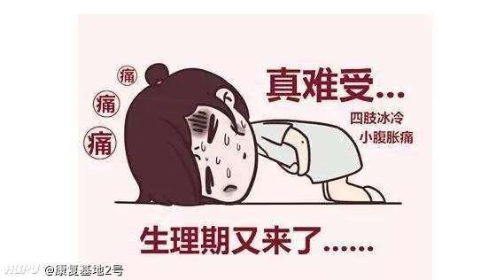 痛 腹痛 生理