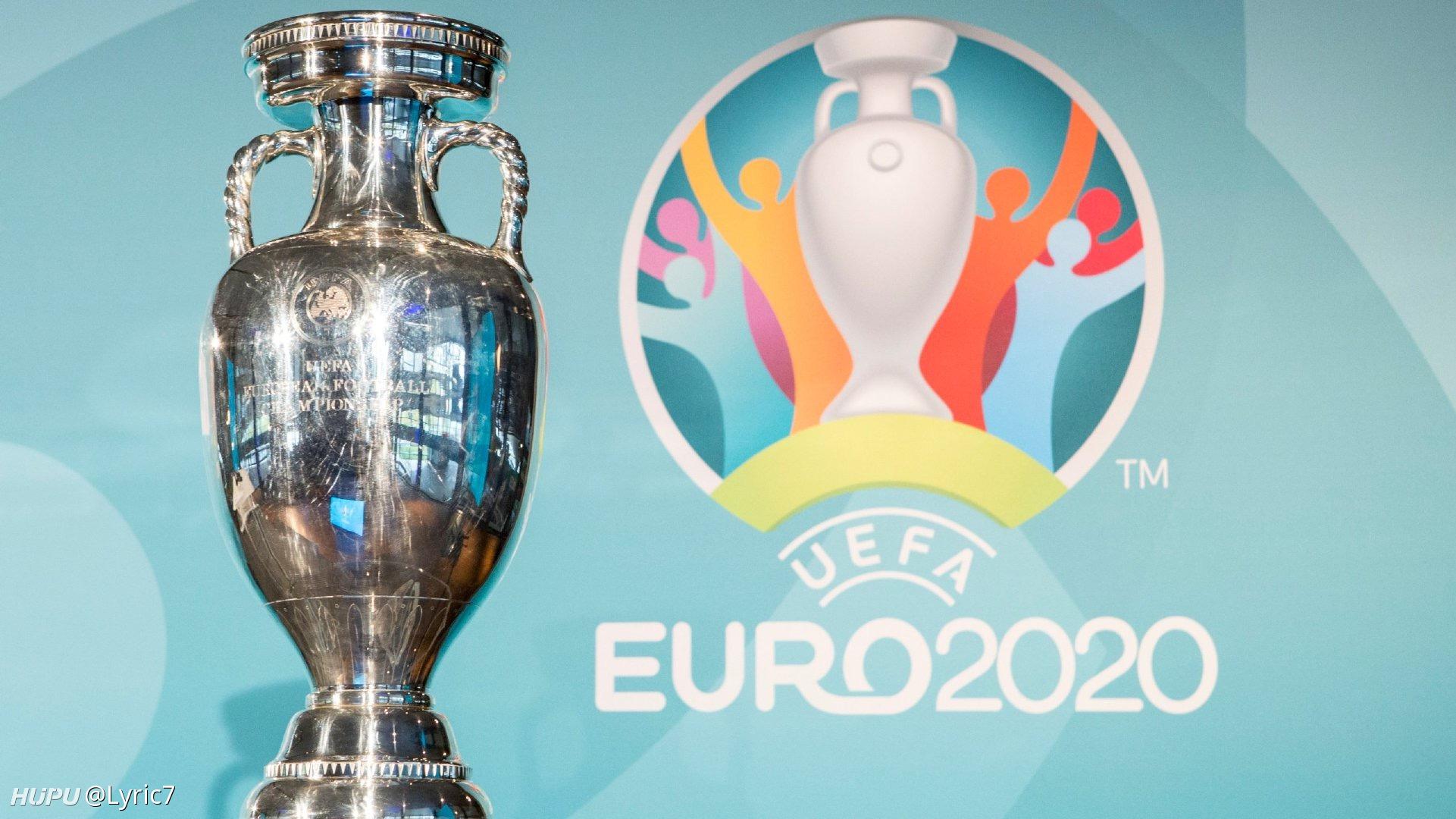 在欧洲杯、世界杯等赛会制比赛中,锋线、中场、防线三条线的重要性如何比较呢  足球话题区